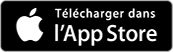 telecharger-stig-appstore