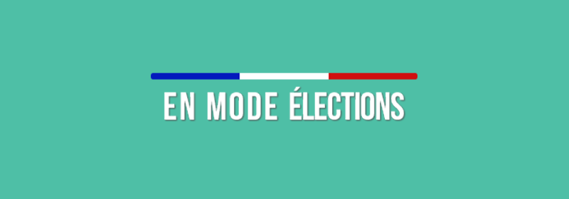 mode_elections